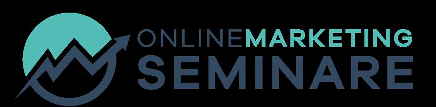 Online Marketing Seminare Schweiz